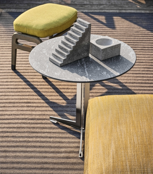 Coffee and Side Tables | Fly Outdoor - Photo 2
