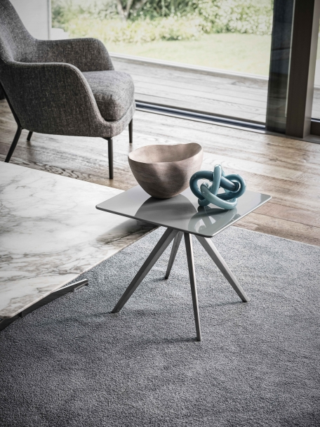Coffee and Side Tables | Consoles | Zefiro - Photo 2