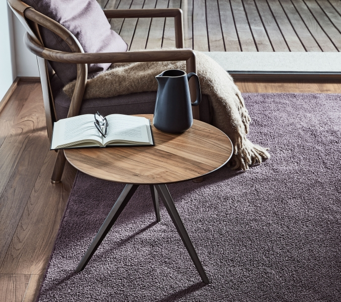 Coffee and Side Tables | Consoles | Zefiro - Photo 4