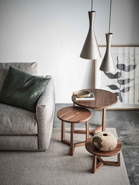 Coffee and Side Tables | Consoles | Jiff - Photo 2