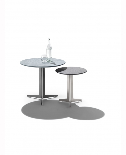 Coffee and Side Tables | Fly Outdoor - Photo 1