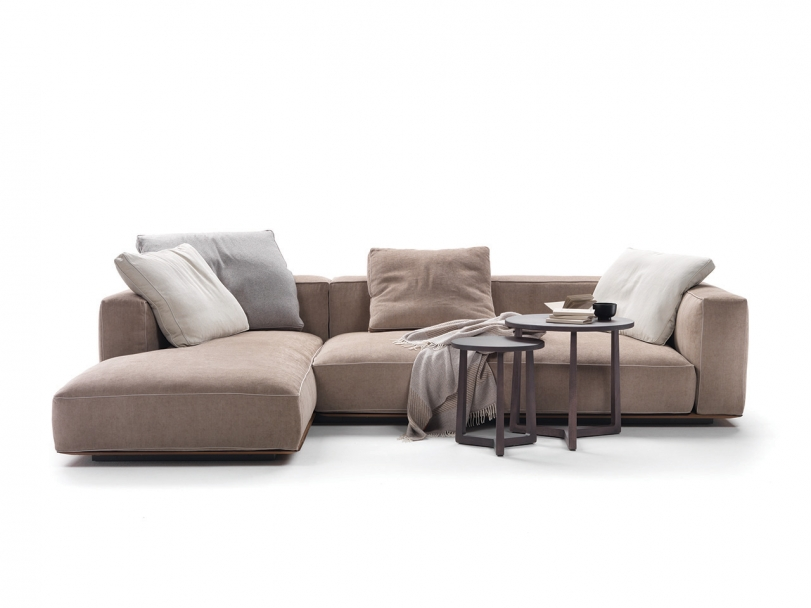 Next. Sofas   Sectional ...