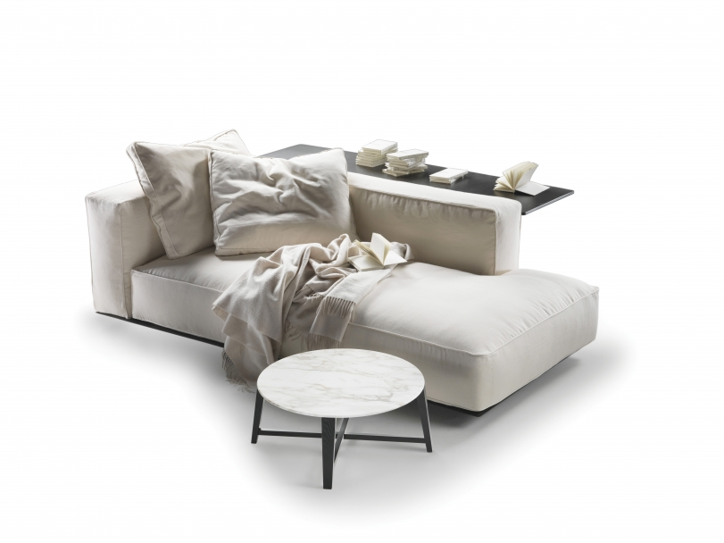 Chaise Longues | Daybeds | Grandemare - Photo 2