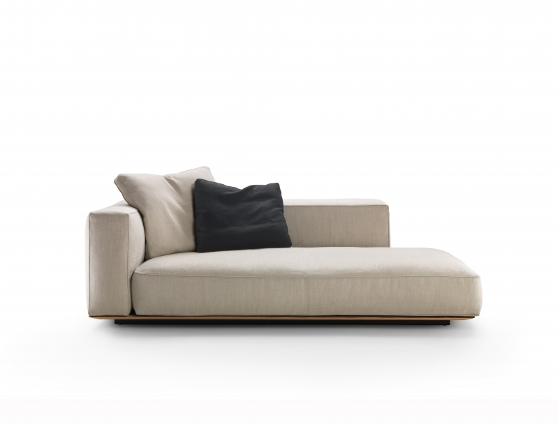 Chaise Longues | Daybeds | Grandemare - Photo 1