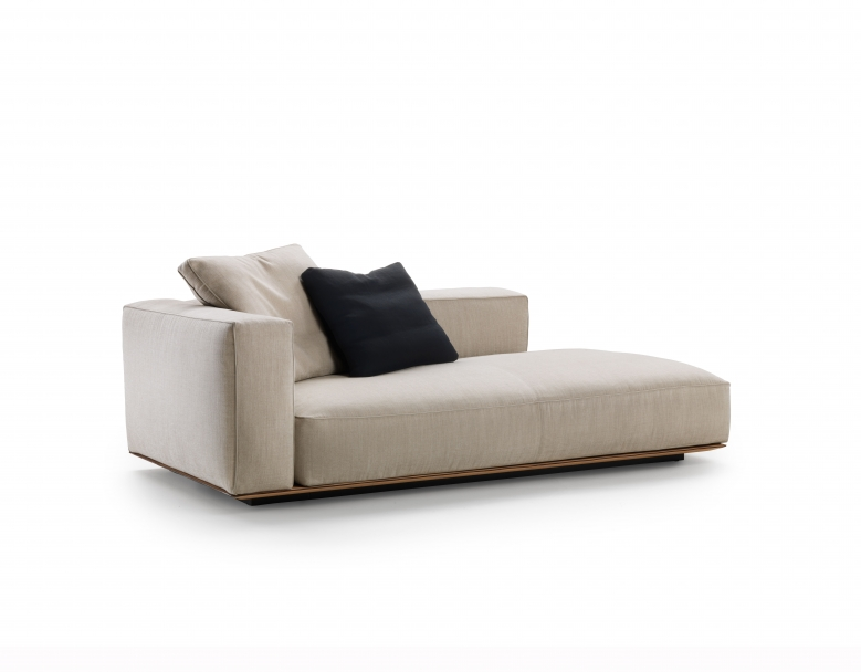 Chaise Longues | Daybeds | Grandemare - Photo 3