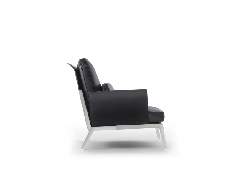 About A Chair 22 Armchair.Happy Hour Armchairs Ottomans