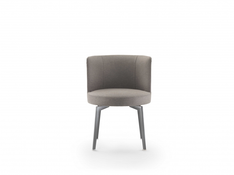 Dining Chairs and Armchairs | Bar Stools | Hera - Photo 5