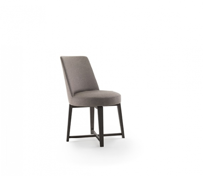 Dining Chairs and Armchairs | Bar Stools | Hera - Photo 4