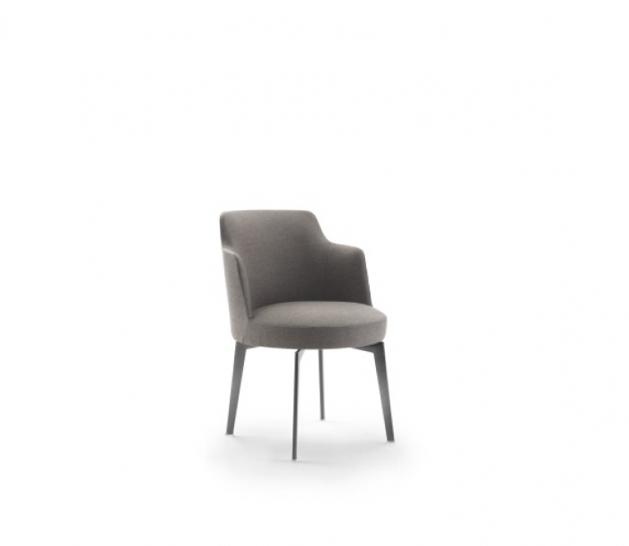 Dining Chairs and Armchairs | Bar Stools | Hera - Photo 1