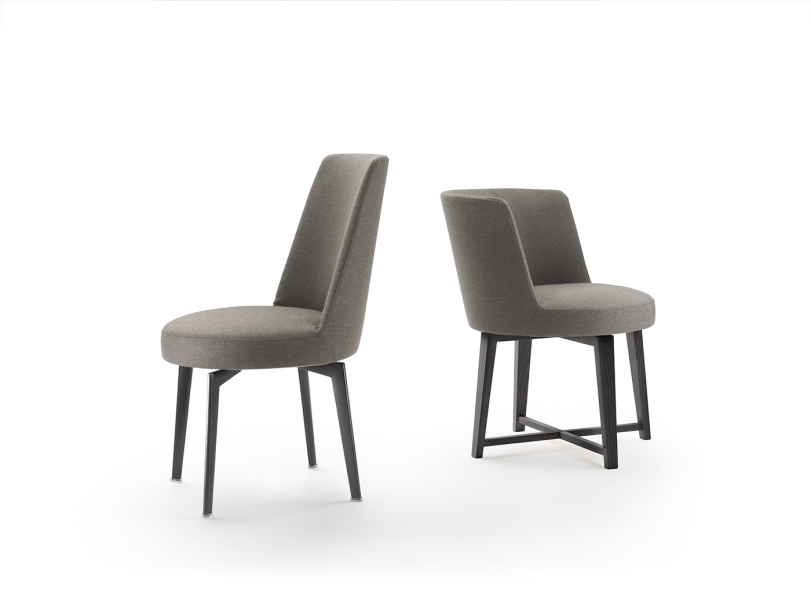 Dining Chairs and Armchairs | Bar Stools | Hera - Photo 3