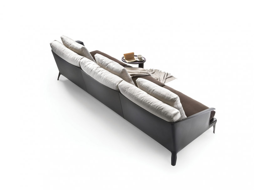 Isabel sofas sectional sofas - Chaise isabelle sentou ...