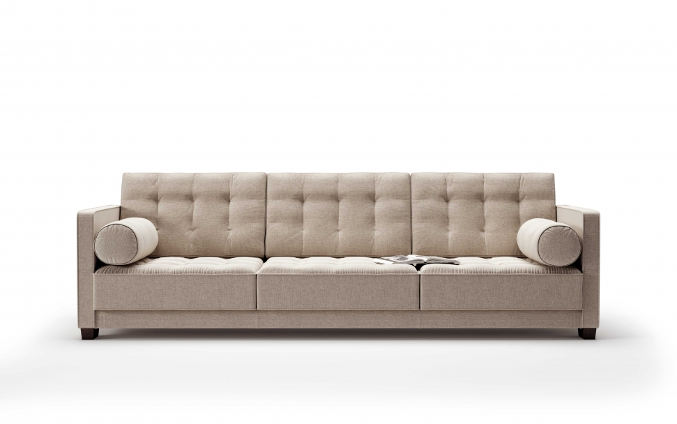 Astounding Le Canape Sofas Sectional Sofas Gmtry Best Dining Table And Chair Ideas Images Gmtryco