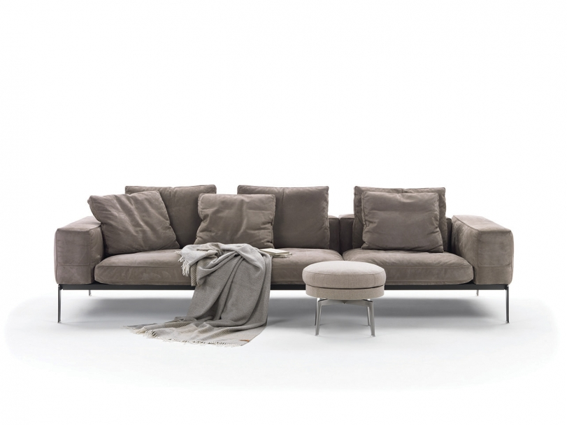 Lifesteel Sofas Sectional Sofas