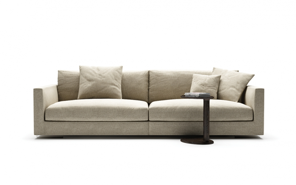 Magnum sofas sectional sofas for Chaise longue sofa bed reviews