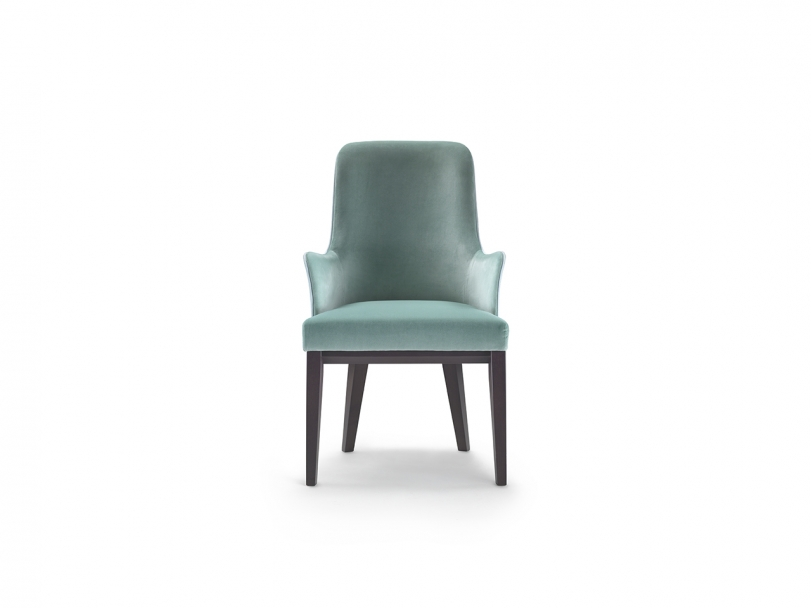 Dining Chairs and Armchairs | Bar Stools | Me - Photo 3