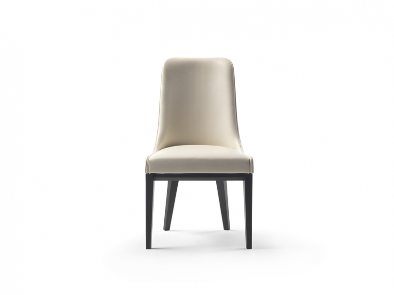 Dining Chairs and Armchairs | Bar Stools | Me - Photo 4