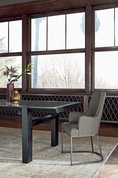 Dining Chairs and Armchairs | Bar Stools | Me - Photo 5