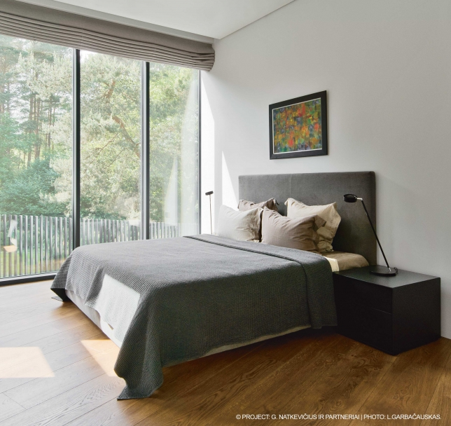Beds | Oltre - Photo 2