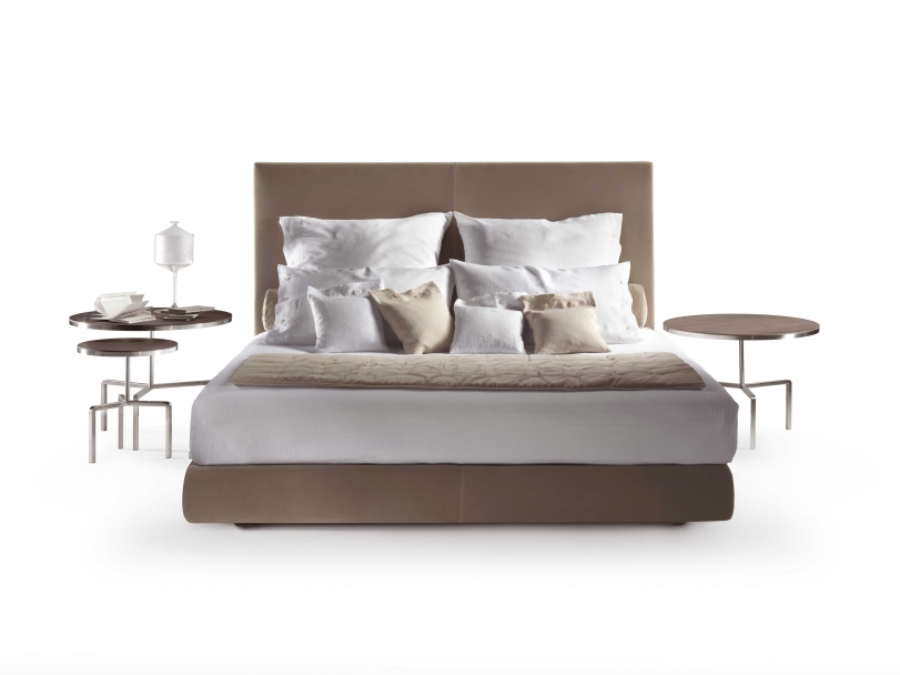 Beds | Oltre - Photo 1
