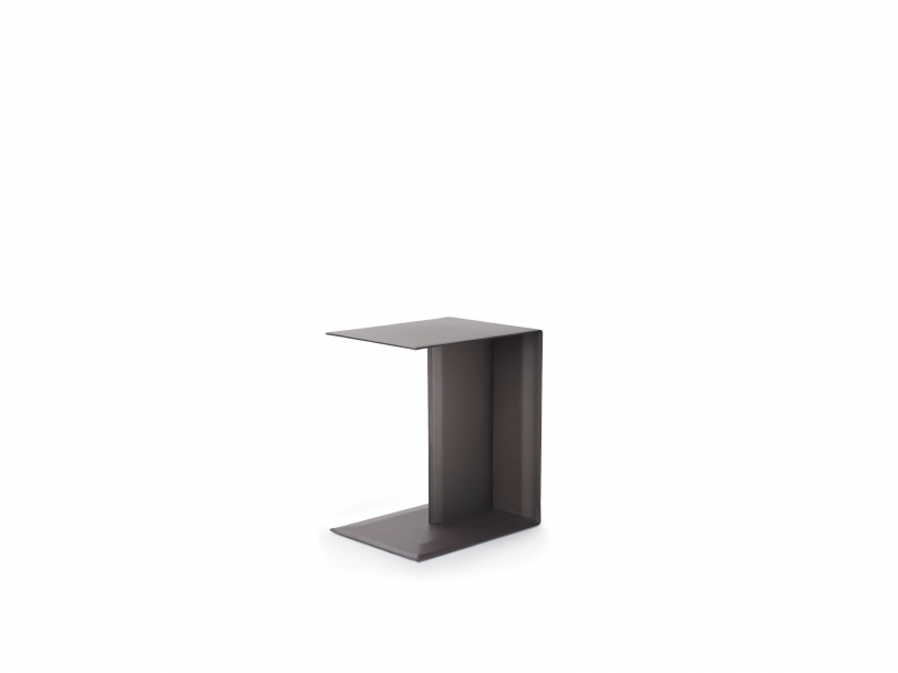 Coffee and Side Tables | Consoles | Plain - Photo 1