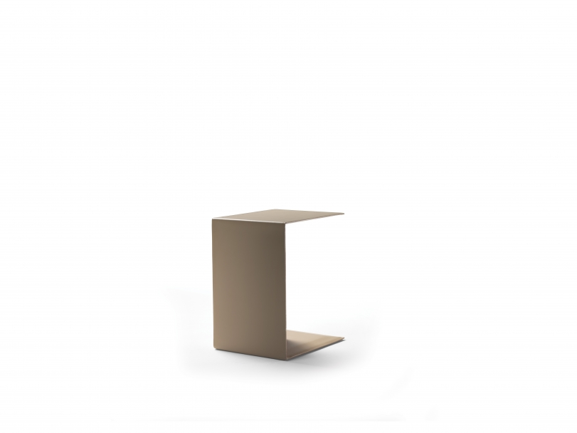Coffee and Side Tables | Consoles | Plain - Photo 3