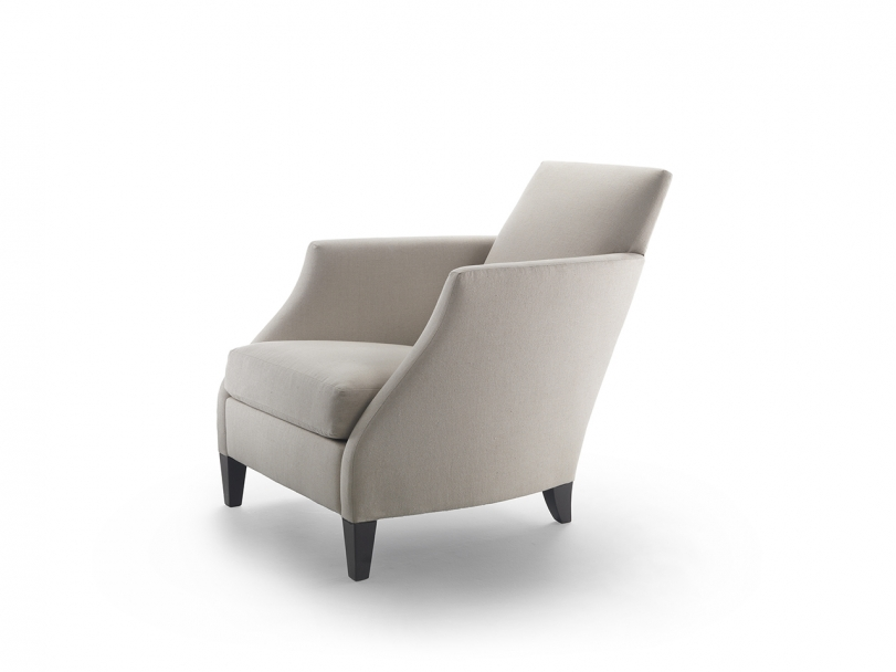 Relax Armchairs Ottomans