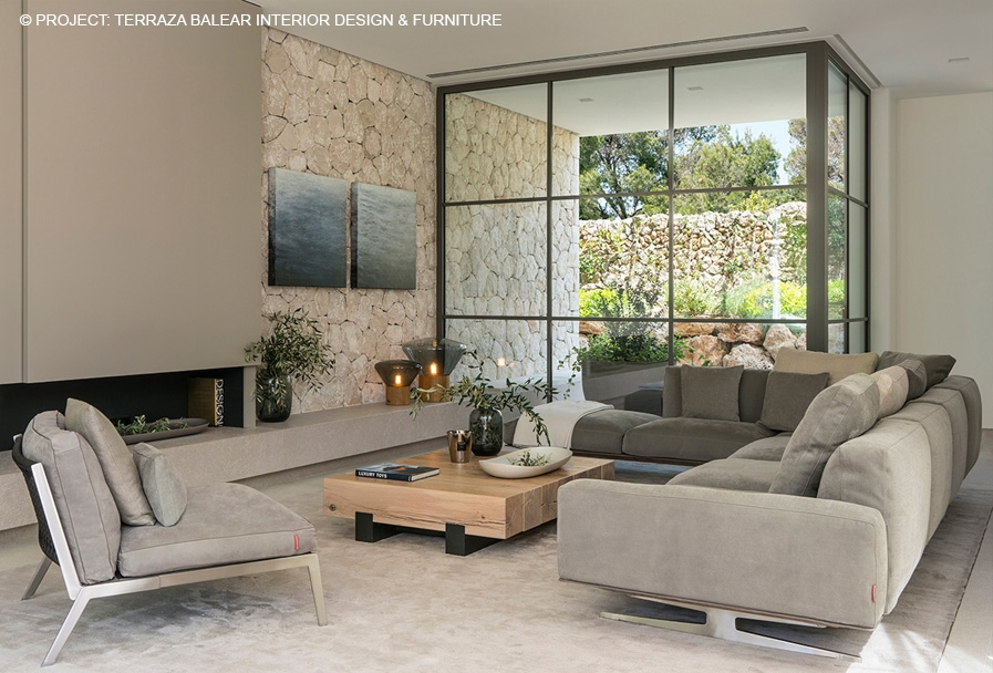 Stupendous Soft Dream Soft Dream Large Sofas Sectional Sofas Bralicious Painted Fabric Chair Ideas Braliciousco