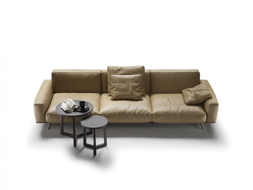 Soft Dream Large Sofas Sectional