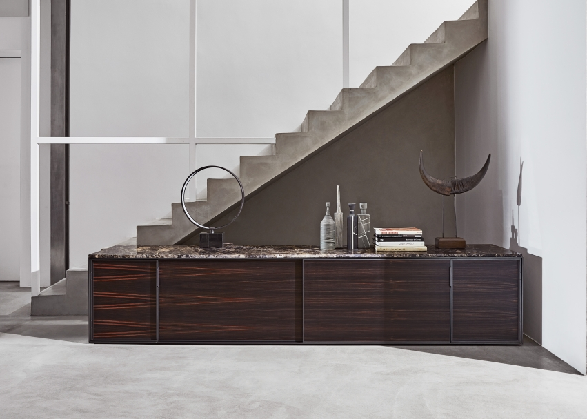 Bookshelves | Cabinets | Accessories | Rugs | Taylor - Photo 2