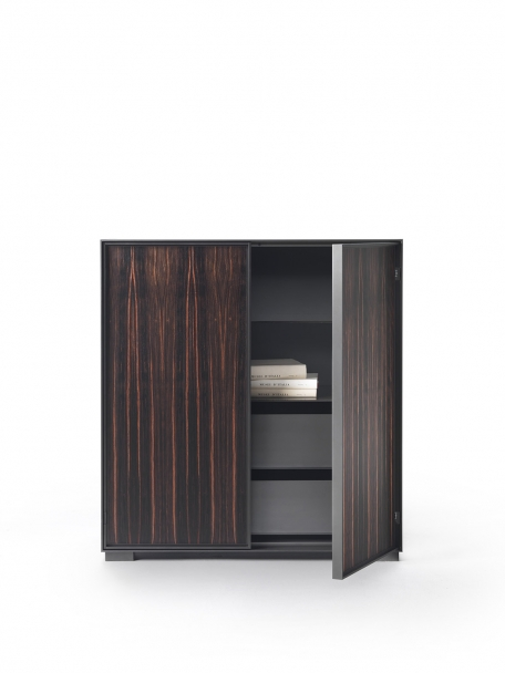 Bookshelves | Cabinets | Accessories | Rugs | Taylor - Photo 8