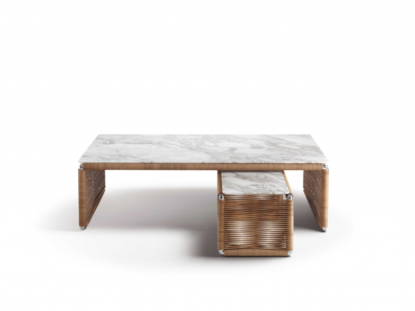 Coffee and Side Tables | Consoles | Tindari - Photo 1