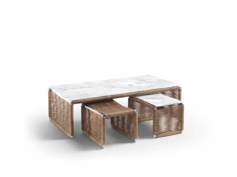 Coffee and Side Tables | Consoles | Tindari - Photo 3