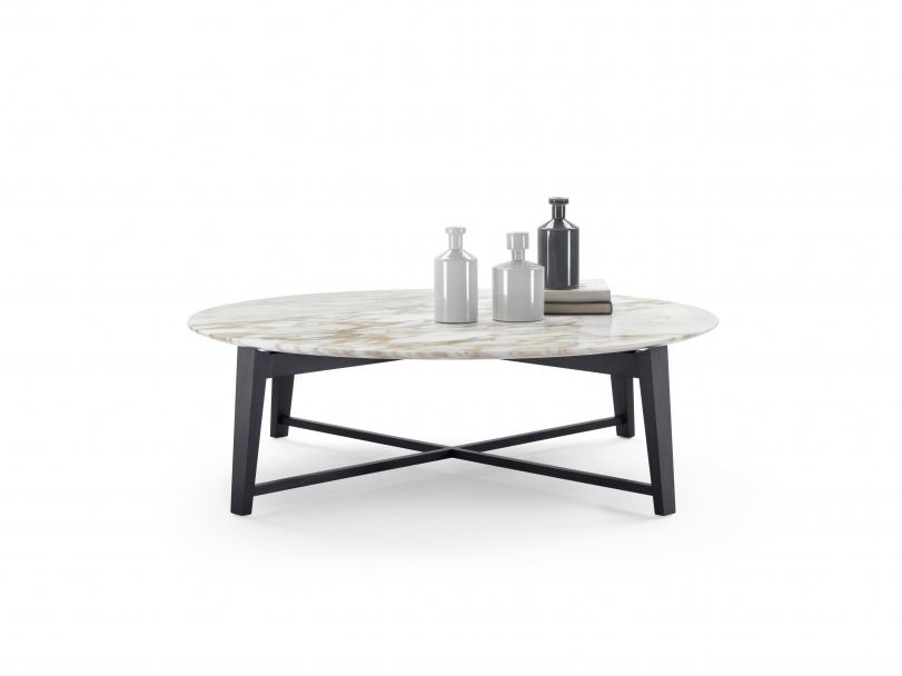 Coffee and Side Tables | Consoles | Tris - Photo 5