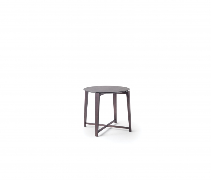 Coffee and Side Tables | Consoles | Tris - Photo 3