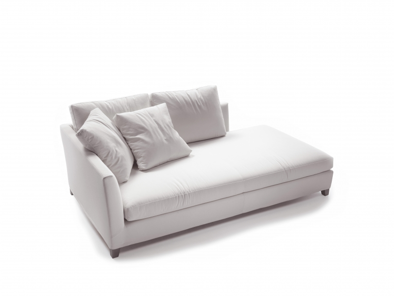 Chaise Longues | Daybeds | Victor | Victor large - Photo 1