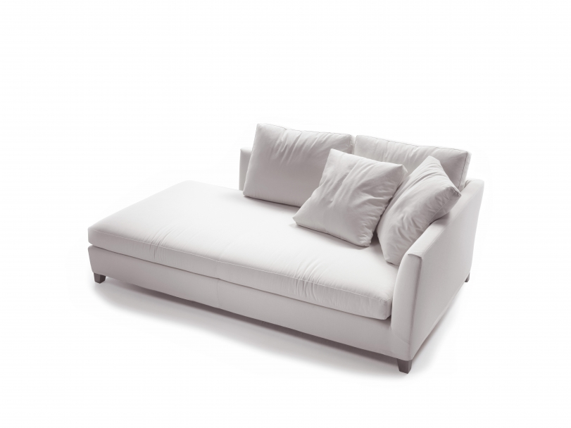Chaise Longues | Daybeds | Victor | Victor large - Photo 3
