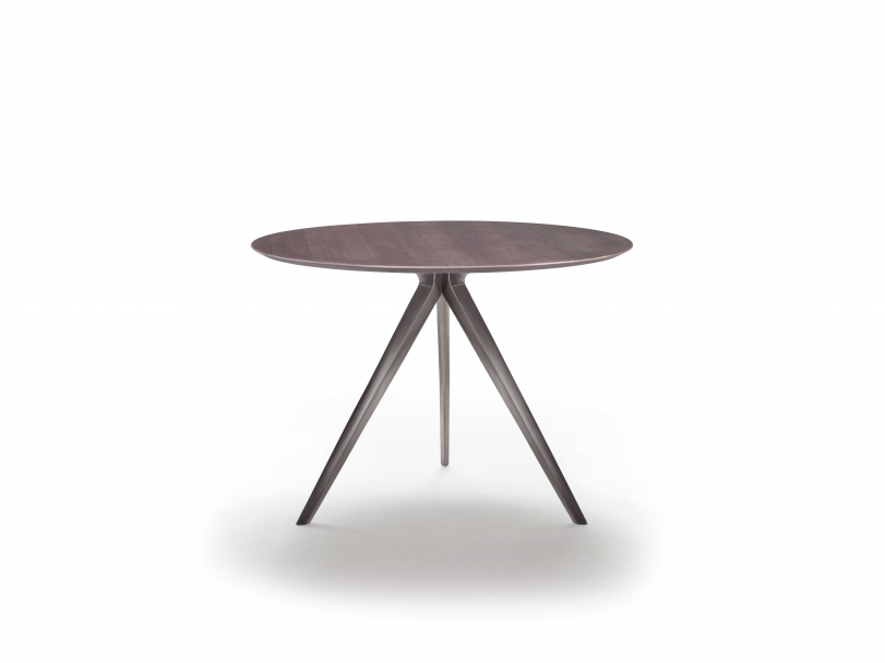 Coffee and Side Tables | Consoles | Zefiro - Photo 3