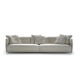 Brilliant Sofas Sectional Sofas Flexform Alphanode Cool Chair Designs And Ideas Alphanodeonline