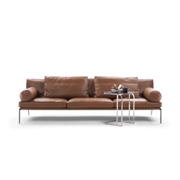 Stupendous Sofas Sectional Sofas Flexform Alphanode Cool Chair Designs And Ideas Alphanodeonline