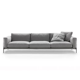 Cool Sofas Sectional Sofas Flexform Alphanode Cool Chair Designs And Ideas Alphanodeonline