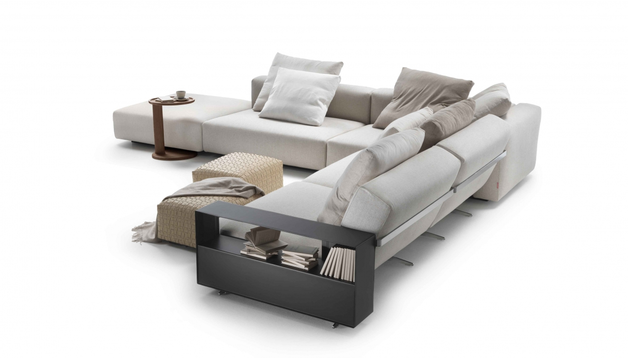 Groovy Eden Sofa Beds Pdpeps Interior Chair Design Pdpepsorg