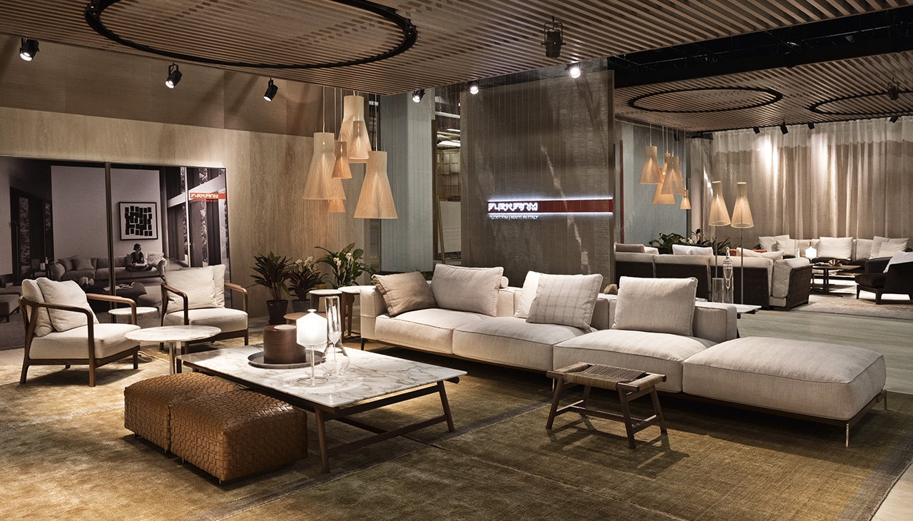 2017 Imm Cologne